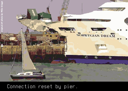 Connection_reset_by_pier