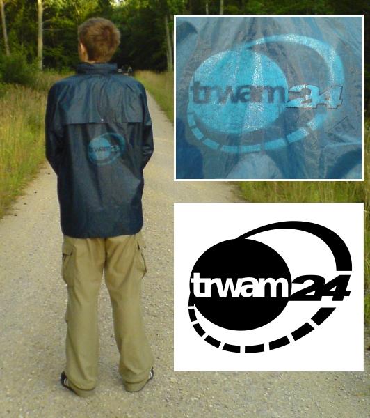 Trwam24