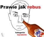 Rebus_pierwszy