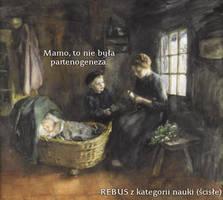 Partenogeneza