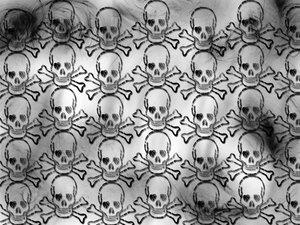 FannyKitty- Skulls II by skulls-club
