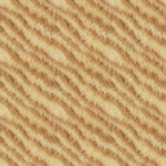 Pattern - Layered Dirt by dracontes