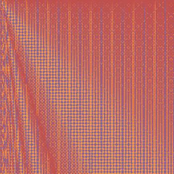 Trigonometric Tapestry