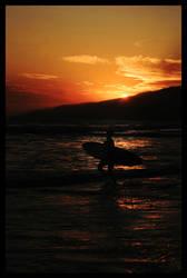 Zuma surfer by blueseas