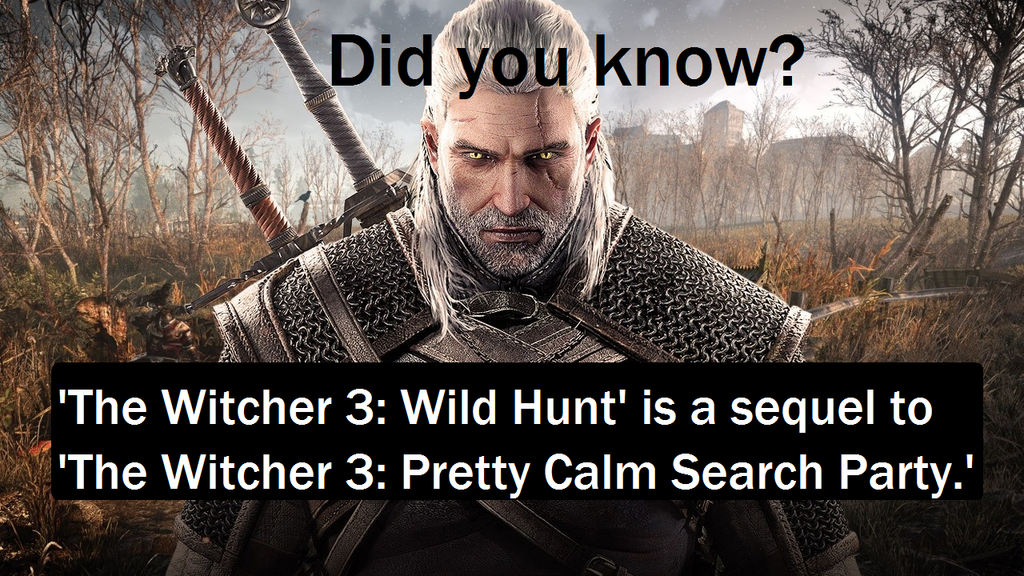 witcher_by_calebjhughes-dayctxu.png