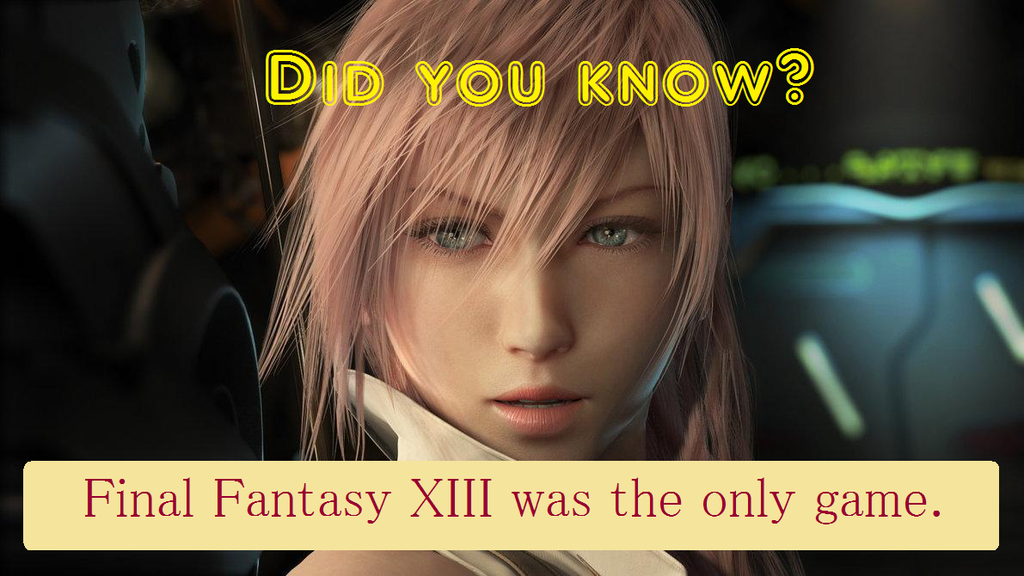 ffxiii_by_calebjhughes-dayctzh.png