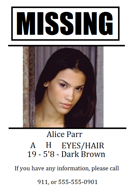 missing_alice_parr_rp_by_calebjhughes-db
