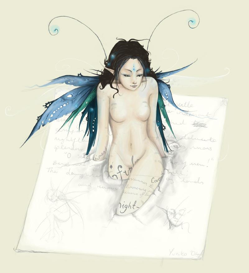http://fc02.deviantart.net/images2/i/2004/02/4/e/_muse_.jpg