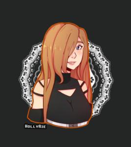 Applepie97's Profile Picture