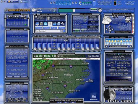 Latest Desktop