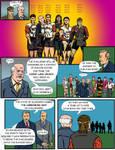 Page 4 by SPORTS-PUNK-COMICS