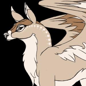 Lithiaris's Profile Picture