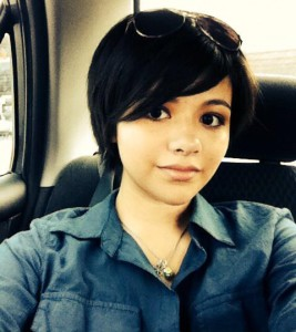 a-tragic-miko's Profile Picture
