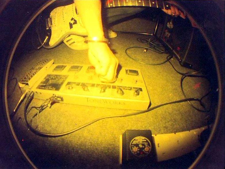 lomography by maddradio