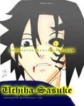 Uchiha Sasuke Ver.2.0 Final