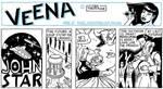 Veena:The hero of emptiness_p2