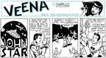 Veena:The hero of emptiness_p3