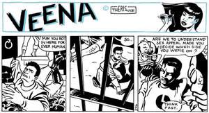 Veena:The hero of emptiness_p4