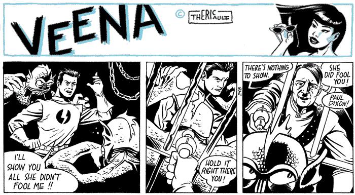 Veena and the Hero of Emptiness p.6