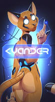 Connection - successful by kyander