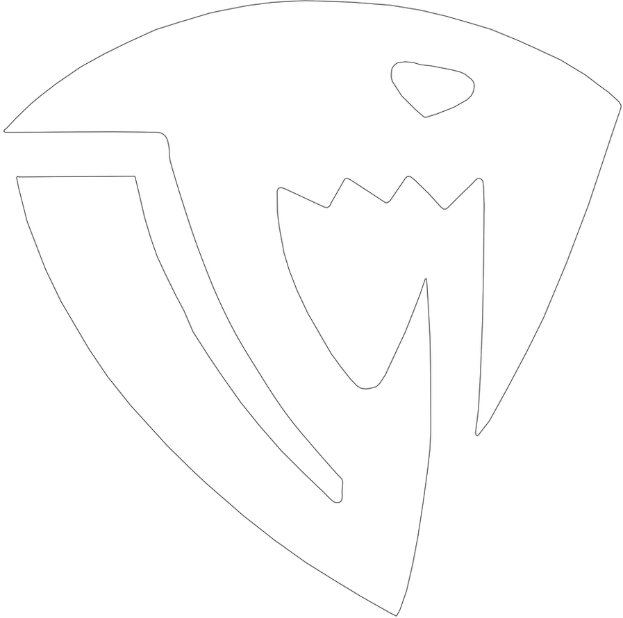 Logo Sabertooth | jose rojas | Flickr