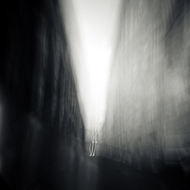Pinhole Dreams X by PoLazarus2
