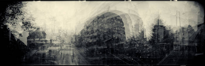 115. by PoLazarus2