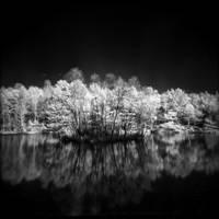 Dark Water by PoLazarus2