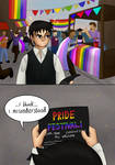 Happy pride! (except for Pride) by Drawings-of-a-madman