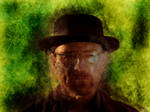 Heisenberg by SuperZackattack13