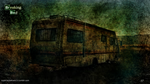 Breaking Bad RV by SuperZackattack13