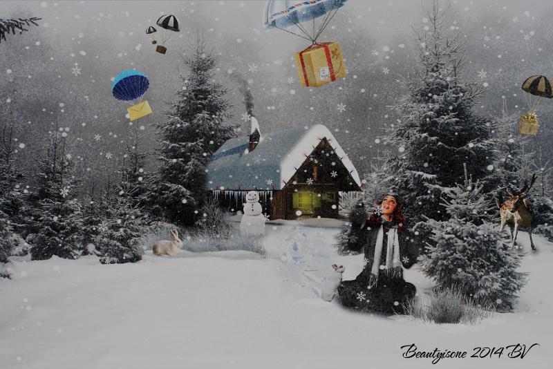 http://www.deviantart.com/art/Wonderful-Winter-Day-508922087
