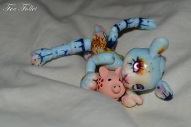 Copain comme cochon 05 by Ombre-de-cristal