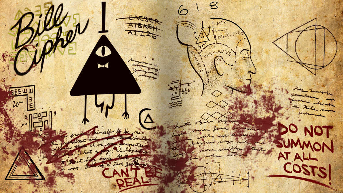 additionally  additionally how to draw Bill Cipher from Gravity Falls step 0 together with  together with  additionally bill cipher by shiugy d6tvygv as well gravity falls   bill cipher wheel by alicestone1 d71kfs3 additionally  additionally 2c22546398655c1def4d236d9b28d32a in addition  together with . on gravity falls bill cypher coloring pages to print