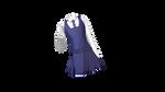 Download Kpop Dress for MMD