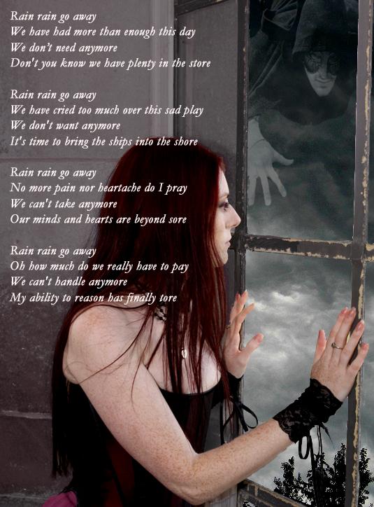 Engleska poezija u slici 922032dd594326def1b5d3a965616d9e