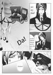 that butler enticement p4