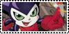 Impmon Stamp by SakuMccutcheon