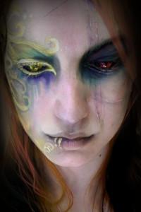 Willuna's Profile Picture