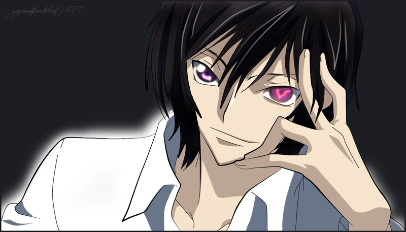 Lelouch_R2_by_YamiMatsuo