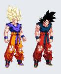 Goku legend zps8dzq3x76