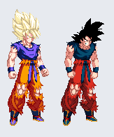 Goku legend zps8dzq3x76 by GhoulGlifer