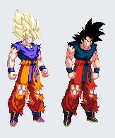 Goku legend zps8dzq3x76 by GhoulGlifer