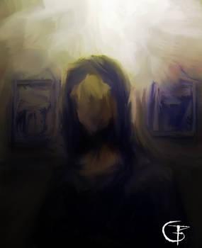 abstract memory