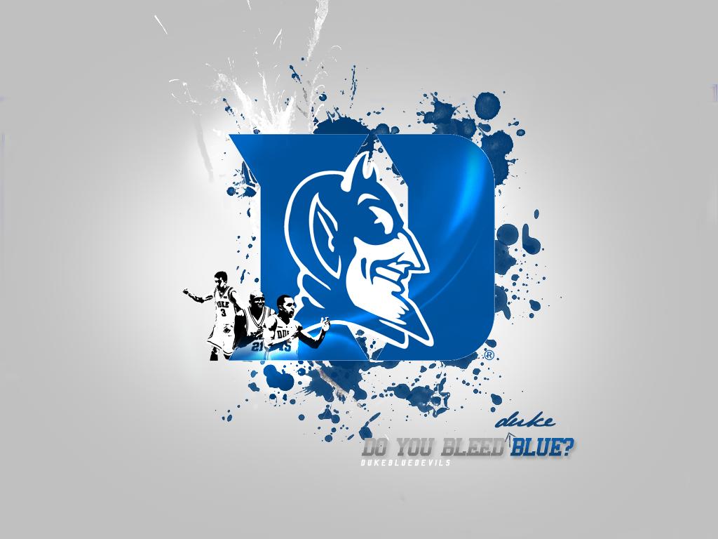 1000+ Images About Duke Basketball On Pinterest