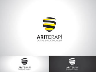 ARITERAPI - Beeguard products by HalitYesil