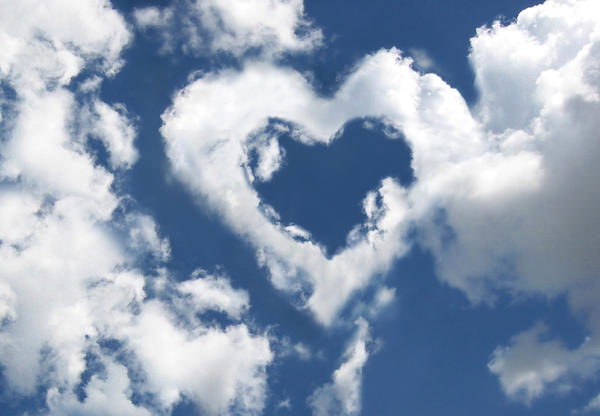 Heart_Cloud_by_HalitYesil.jpg