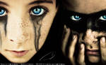 Eyes - Morror of the Soul