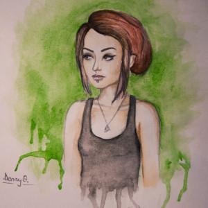 xXxDiscordiaxXx's Profile Picture