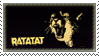 Wildcat Classics by neverk1